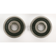 Front Wheel Bearing Kit - PWFWK-S28-000