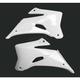 Radiator Shrouds - YA03882-046