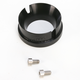 Flame Arrestor Adapter for 44mm Mikuni - PD820131