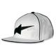 Pipe A-Flex Hat