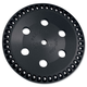 Ball-Bearing Lockup Clutch Kit - BPP-500