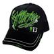 Scrawl Hat - A-5064-OS