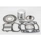 Pro-Lite PK Piston Kit - PK1142