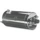 High Torque Starter - 2110-0224