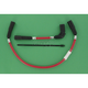 Sterling Chromite II Spark Plug Wires - 3043T