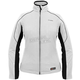 Womens Silver Cypress Jacket