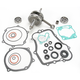 Heavy Duty Crankshaft Bottom End Kit - CBK0076