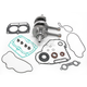 Heavy Duty Crankshaft Bottom End Kit - CBK0123