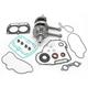 Heavy Duty Crankshaft Bottom End Kit - CBK0123