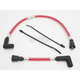 Sterling Chromite II Spark Plug Wires - 3024T