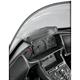 Universal Dash Pouch - HDPBK