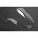 Acrylic Windscreen - WSAC709