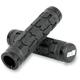 PWC Rogue Lock-On Grips - L31RGBS