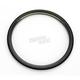 Brake Drum Seal - 1730-0008
