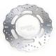 Pro-Lite Contour Brake Rotor - MD2011C