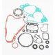 Complete Gasket Set with Oil Seals - M811543