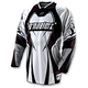 Hardwear Racewear Jersey