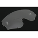 "Clear Replacement Lens for Oakley ""L"" Goggles - 2602-0336"