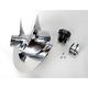 Dynafly Impeller - YSDF1522