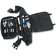 DMX Fanny Pack Tool Kit - DMX1