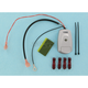FI2000 Fuel Processor - 92-0826