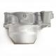 Standard Cylinder - 0931-0456