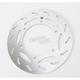 Rear Disc Brake Rotor - DP1319R