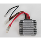 Regulator/Rectifier - 10W001