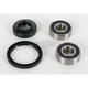 Front Wheel Bearing Kit - PWFWK-H29-001