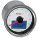 DH01 Electronic Tachometer with Oil Pressure Gauge - BB551B20