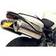 Fender Eliminator Kit w/Turn Signal Lights - 1T676