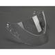Shield for Ace Starbrite Helmet - SHIELD