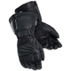 Womens Winter Elite II MT Gloves