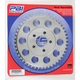 Aluminum Rear 51 Tooth Drive Sprocket - 2070-51