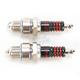 Performance Spark Plugs - 2103-0205