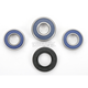 Front Wheel Bearing Kit - A25-1064