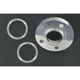 Pulley/Sprocket Adapter - CV-2005