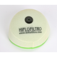 Air Filter - HFF5013