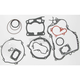 Complete Gasket Set without Oil Seals - M808639