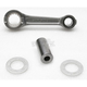 Connecting Rod Kit - 8102