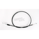 Clutch Cable - 04-0089