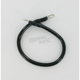 Battery Cable - 78-1171
