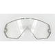 Lenses for Thor Goggles - 2602-0177