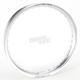 Aluminum Rear Rim - 0210-0225