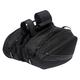 MotoTrek Sport Saddlebags - 8601