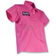 Womens Jr. Fit Poison Shop Shirt