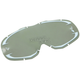 Lenses for Thor Goggles - 2602-0229