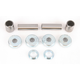 Swingarm Bearing Kit - PWSAK-H01-521
