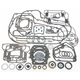 Extreme Sealing Technology (EST) Motor Only Gasket Set for Models w/4.00 in. Bore Complete S&S Motor Kit w/S&S Rocker Boxes - C9940