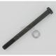Clutch Retaining Bolt Kit for Partial 108-C/102-C/100-C Clutches - 207654A